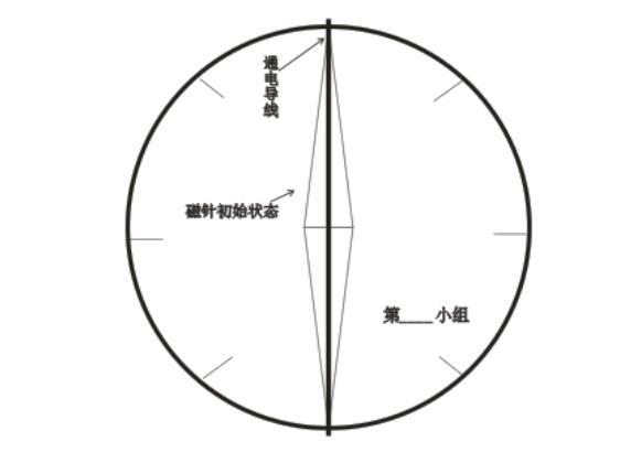 电和磁—浙江省2019小学科学学科教学活动评审一等奖视频